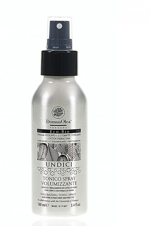 Tonico Spray Volumizzante - Domus Olea Toscana