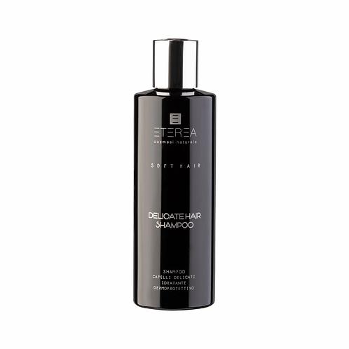 Shampoo Idratante Delicato - Eterea Cosmesi Naturale