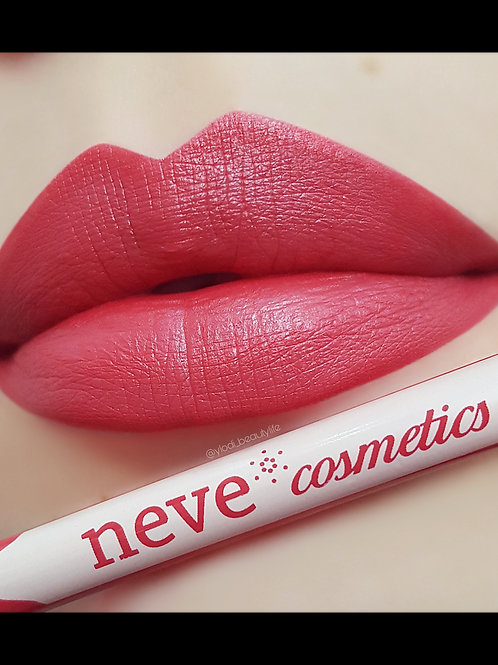 Pastello Labbra Motion - Neve Cosmetics