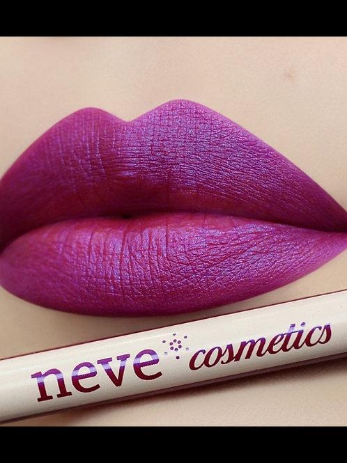 Pastello Labbra Trance - Neve Cosmetics