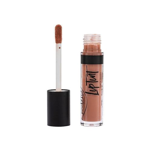 Lip Tint (varie colorazioni) - PuroBio Cosmetics