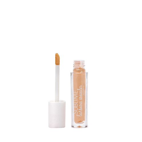 Luminous Concealer - PuroBio Cosmetics