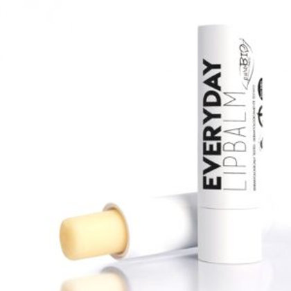 EVERYDAY  LipBalm - PuroBio Cosmetics