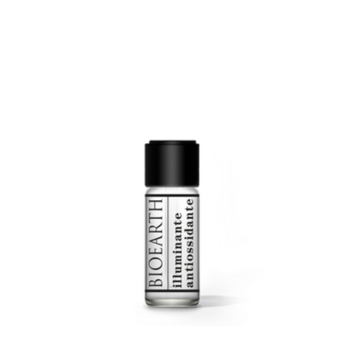 Siero illuminante e antiossidante - Bioearth