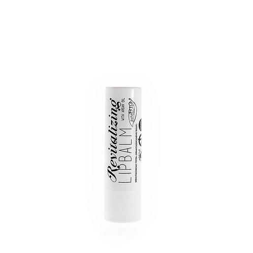 Revitalizing LipBalm - PuroBio Cosmetics