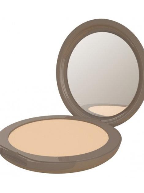 Fondotinta Flat Perfection (+ colorazioni) - Neve Cosmetics