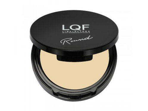 HURBENA LIFT Compact Foundation - LQF