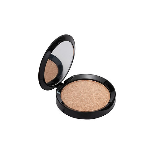 Highlighter / Illuminante - PuroBio Cosmetics