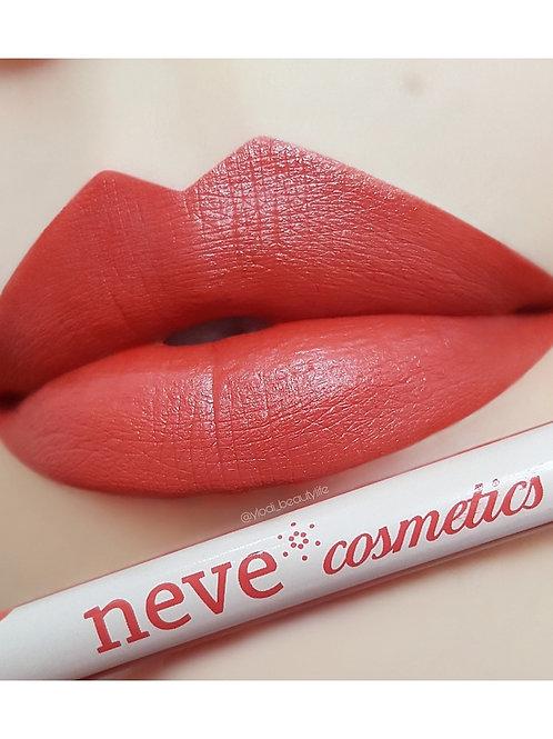Pastello Labbra Flashback - Neve Cosmetics