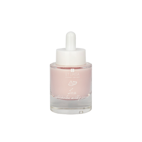 Lux Watermelon Milky Serum - Eterea Cosmesi Naturale