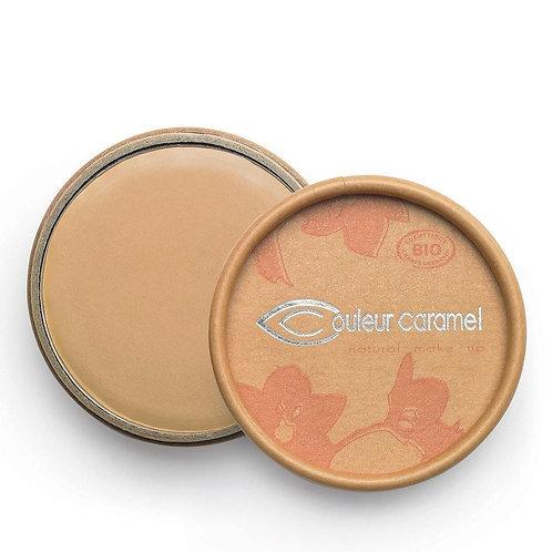 Correttore in crema n.09 - Couleur Caramel