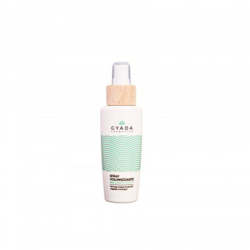 Spray Volumizzante - Gyada Cosmetics