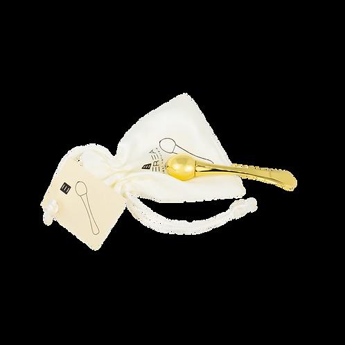 Eye Cream applicator - Eterea Cosmesi Naturale