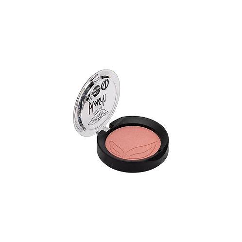 Blush in polvere (vari colori) - PuroBio Cosmetics