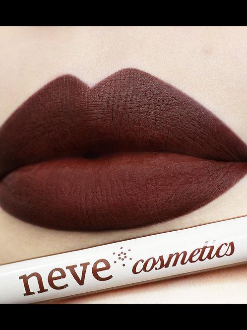 Pastello Labbra Stay at Home - Neve Cosmetics