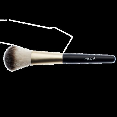Pennelli - PuroBio Cosmetics