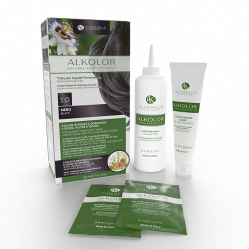 ALKOLOR / Tinte per Capelli - Alkemilla Eco Bio Cosmetics