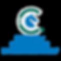 coc-horse-logo.png