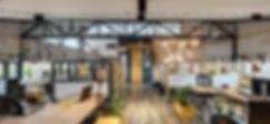 Art-EstateStudio_office_8.jpg