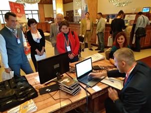 Бизнес-Конференция Ярославль