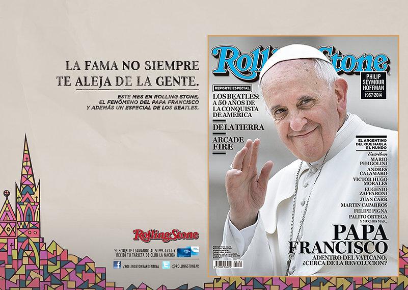 PUBLICADO PAPA RS MARZO.jpg