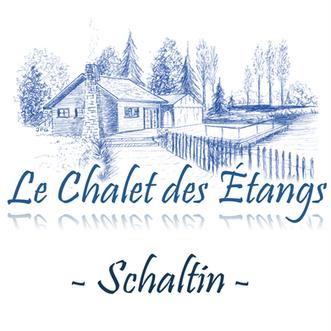 Le Chalet des Etangs - Schaltin