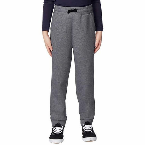 KIDS FLEECE JOGGER
