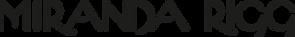MirandaRigg_LogoBlack_New.png