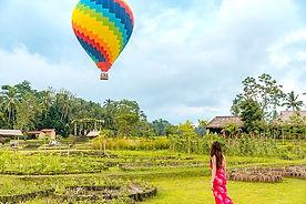 Bali3-min.jpg
