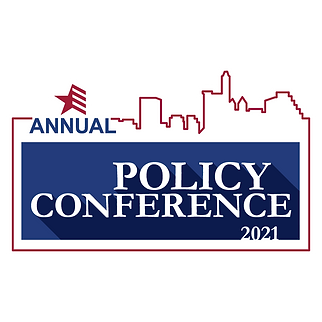 TAB_AnnualPolicyConf_LogoW.png