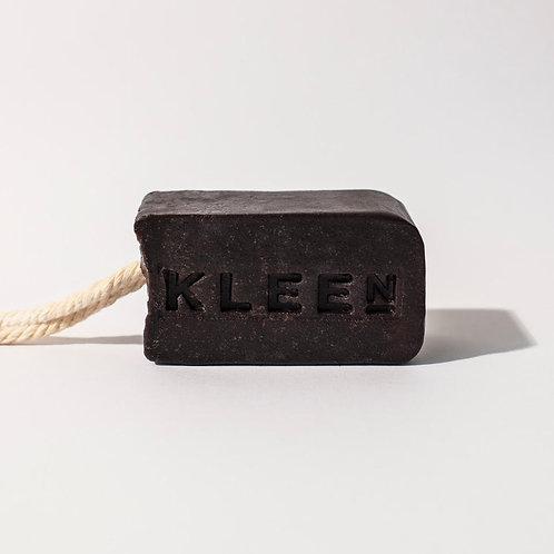 Kleen Soap - Tall, Dark & Handsome