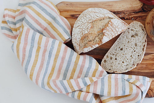 Agnes LDN - Linen & Tencel Tea Towels