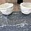 Thumbnail: TAKARA - Vintage Japanese Ceramic Rock Mugs