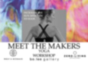 MEET-THE-MAKERS-WOLF+MERMAID.jpg
