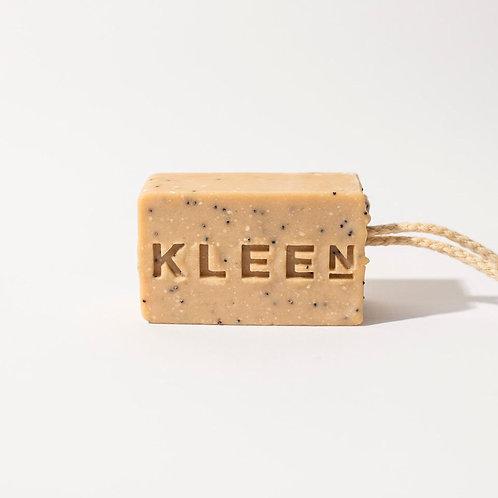 Kleen Soap - Foot Loose