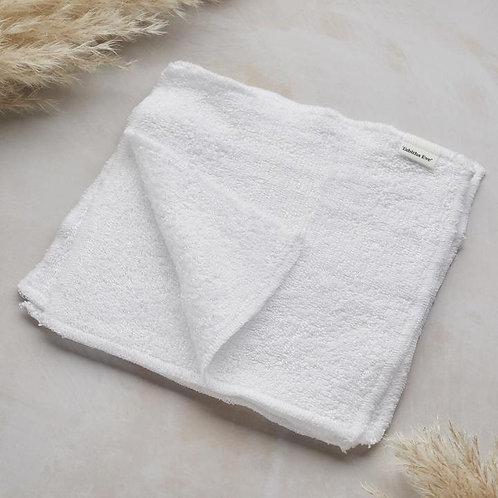 Tabitha Eve - Bamboo Terry Wipes