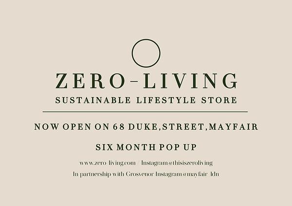 ZERO-LIVING MAYFAIR STORE-2.jpg