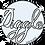 Thumbnail: Diggle Chocolate - Home Chocolate Truffle Making Kit