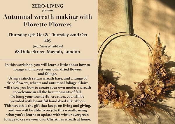 ZERO-LIVING MAYFAIR STORE-16.jpg