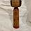 Thumbnail: TAKARA - Vintage Japanese Kokeshi Dolls
