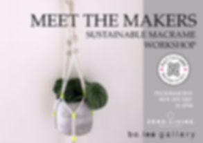 MEET-THE-MAKERS-KALICRAME.jpg