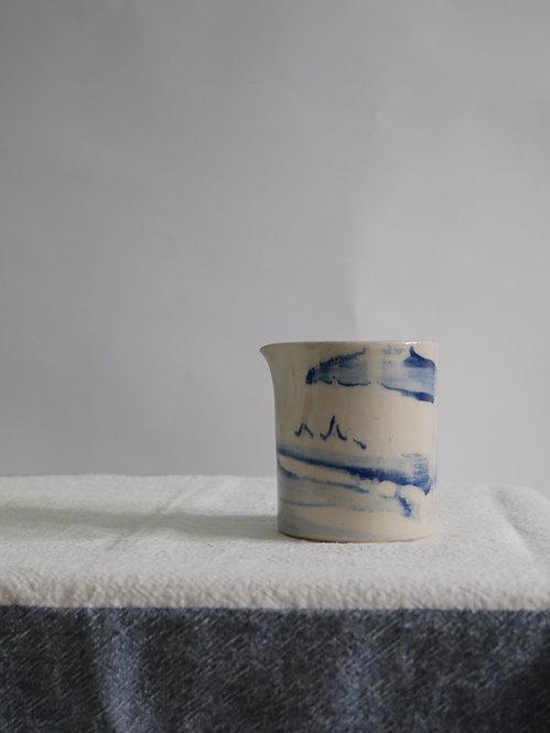 Wolimorb Ceramics - Large Jug