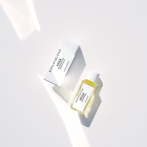 Botany Blend - Face Oil Vega 10ml