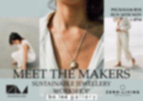 MEET-THE-MAKERS-ZM-JEWELLERY.jpg