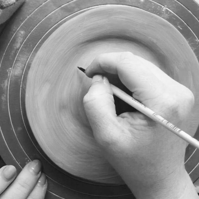 Meet the Artist behind the Brand... Isobel Higley