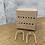 Thumbnail: Scratch London - Arch Earrings