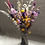 Thumbnail: Florette Flowers - Sustainable, everlasting dried flower bouquets (large