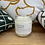 Thumbnail: Wax + Wicks Workshop - Ylang + Bergamot Candle