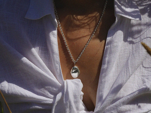 Ella Stern - Sero Necklace