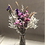Thumbnail: Florette Flowers - Sustainable, everlasting dried flower bouquets (small)